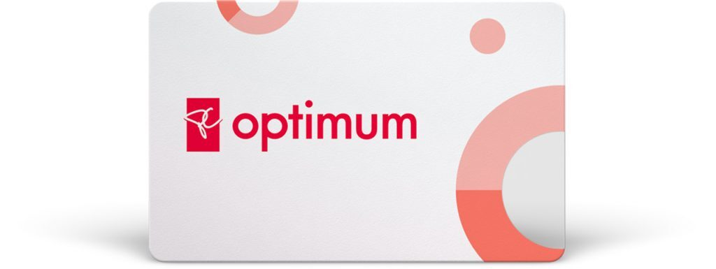 pc optimun card to highlight this week deals